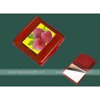 Wholesale Solar Flashing Mirror from china suppliers