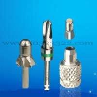 Wholesale medical tools from china suppliers