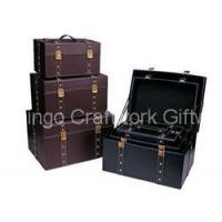 Wholesale Storage box FN0135 from china suppliers