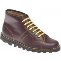 Wholesale Wide Boots from china suppliers