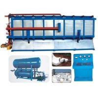 Wholesale Vacuumplatetypemachine from china suppliers
