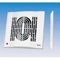 Buy cheap IN Series Fans Low Profile from wholesalers