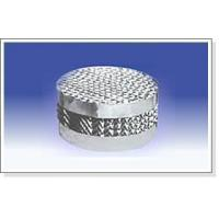 Wholesale Wire Mesh Fillings from china suppliers