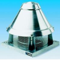Buy cheap Extractor Fans Turbocamino for hot fumes from wholesalers