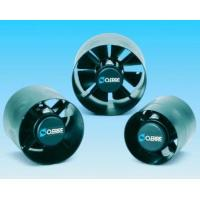 Buy cheap Extractor Fans TB 10, 12, 15 from wholesalers
