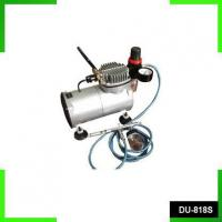Wholesale Airbrush tanning kit from china suppliers