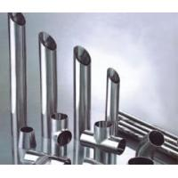 Wholesale Stainless Steel Stove Pipe - WP1 304/316 from china suppliers