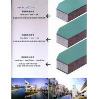 Wholesale Lightweight foam wall panels from china suppliers