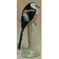 """Wholesale British Birds by Mack Fine China """"Long Tailed Tit"""" from china suppliers"""