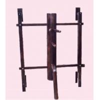 Wholesale wingchun wooden dummy from china suppliers