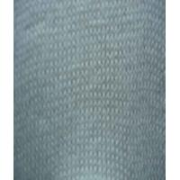 Wholesale Worsted yarn HT0374 from china suppliers