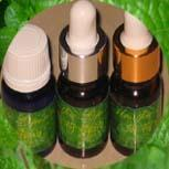 China Essential Oils Peppermint Oils on sale