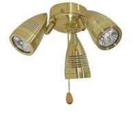 China Ceiling Fans Light Kits on sale