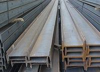 Wholesale H type section steel from china suppliers