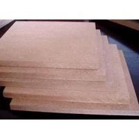 Wholesale Density board from china suppliers