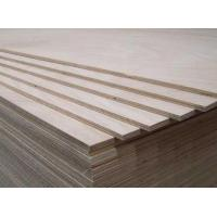 Wholesale Multiply board from china suppliers
