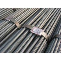 Wholesale (JIS) ribbed steel bar from china suppliers