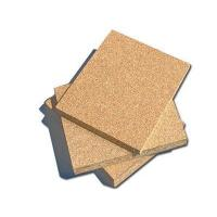 Wholesale Particleboard from china suppliers