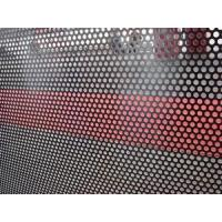 Wholesale Perforated Metal from china suppliers