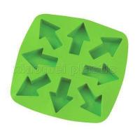 Wholesale ICE CUBE TRAY 3035 from china suppliers