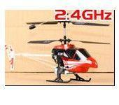 Wholesale Esky KOB 2.4G RC Helicopter RA from china suppliers