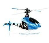 Quality Eksy Honey King 3 2.4G RC Helicopter LA for sale