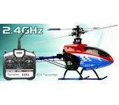 Wholesale Esky BELT-CP V2 2.4G RC Helicopter RA from china suppliers