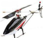 Wholesale Walkera Dragonfly CB180D 4CH FP CNC Metal RC Helicopter RTF 2.4Ghz from china suppliers