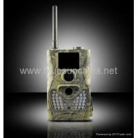 Buy cheap Scout Camera SG-550MMS from wholesalers