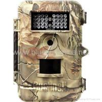 Buy cheap Deer Camera SG-560 from wholesalers