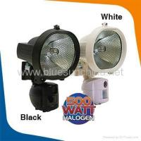 Buy cheap Security Light Camera from wholesalers