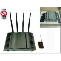 Cell phone jammer cheap - cheap phone jammer factory
