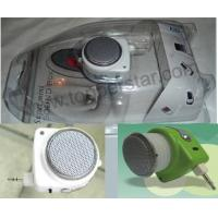 Buy cheap Super Mini Speaker SNY3204 from wholesalers