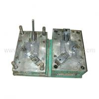 Wholesale Auto Part Mold Model No: hc201019 from china suppliers