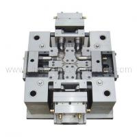 Buy cheap Auto Part Mold Model No: hc66 from wholesalers