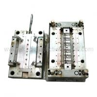 Buy cheap Auto Part Mold Model No: hc4 from wholesalers