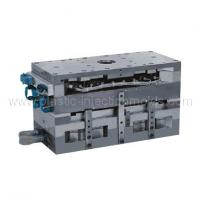 Buy cheap Auto Part Mold Model No: hc6 from wholesalers