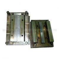 Wholesale Auto Part Mold Model No: hc3 from china suppliers