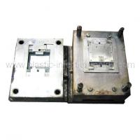 Buy cheap Auto Part Mold Model No: hc77 from wholesalers