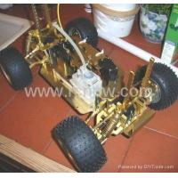 U7KIFZs z1k besides New Gas Moped Sale 50 Off additionally 231721011486 further 68 69 70 Dodge Darts For Sale further Shimano Baitrunner. on vintage rc helicopters for sale
