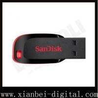 Wholesale Sandisk usb flash drive ( HU-529) from china suppliers
