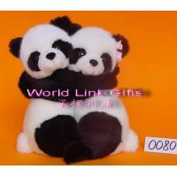 Wholesale Lover Panda -High Quality from china suppliers