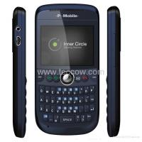 Wholesale E73 unlocked quad band QWERTY Mobile Phone PDA from china suppliers