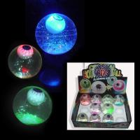 Wholesale Crystal Bouncing Ball from china suppliers