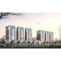 Wholesale Tiandi Apartment Small High Rising from china suppliers