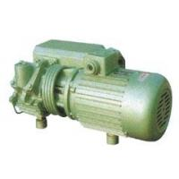 Wholesale XD Single Stage Rotary Vane Type Vacuum Pump from china suppliers