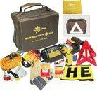 Car Emergency Kit ST1-02N