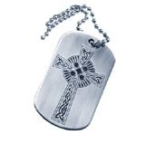 Quality Hard Enamel Product applications Dog Tags for sale