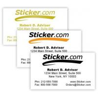China Business Cards on sale