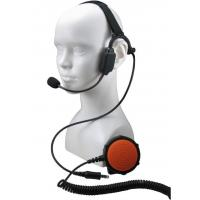 Wholesale Fire PTT with Bone Conduction Speaker He... from china suppliers